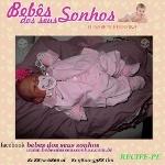Foto Bebes Que Parece De Verdade Reborn
