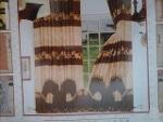 Foto Tapetes, e cortinas, novos, curitiba e regiao