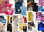 Foto Perfumes Importados Paris Elysées