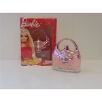 Foto Lançamento perfumes importados barbe be pink