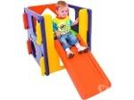 Foto Playground e Brinquedos para Condomínio, Escolas e