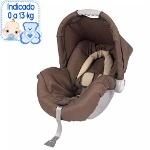 Foto Bebê Conforto Galzerano Piccolina 0 A 13kg -...