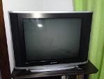 Foto Televisor Tv 29 Polegadas Tela Plana Samsung...