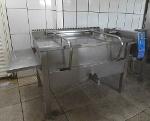Foto Cozifast, Instrumento De Cocção Para Restaurante.