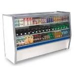 Foto Balcão Refrigerado Expositor 1,80 P Bebidas...