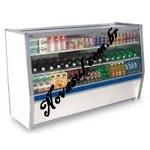 Foto Balcão Refrigerado Expositor 1,25 P Bebidas...