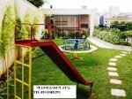 Foto Brinquedos Playground.