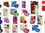 Foto Comprar perfumes importados paris elyses para...