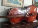 Foto Violoncelo cello violoncello violaocelo