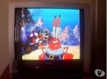 Foto Excelente tv 29 polegadas