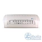 Foto Modem 3g roteador wi-fi midcom md910