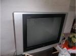 Foto Tv 29´´ (polegadas)
