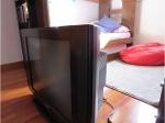 Foto TV 29 polegadas phillips tela plana