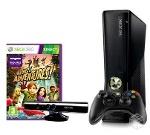 Foto Xbox 360