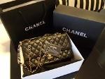 Foto Réplicas de Bolsas Famosas de Grife - Chanel,...