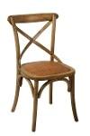 Foto As cadeiras são móveis que podem transformar um...