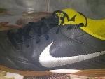 Foto Chuteira Nike Futsal Original