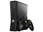 Foto Xbox GB com Controle sem Fio