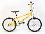 Foto Bicicleta Aro 20 Prox Série 9 - Juvenil