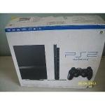 Foto PS2