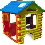 Foto Mega-Lazer - Playground de Brinquedos