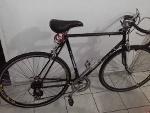 Foto Vendo Bicicleta Caloi 10