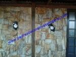 Foto Pedras decorativas - canjiquinha tatuapé mooca