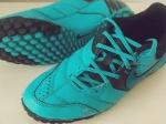 Foto Chuteira Nike Bomba Society