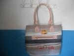 Foto Vendo replicas de bolsas da louis vuitton no...