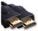 Foto O HDMI, High-Definition Multimedia Interface, é...