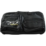 Foto Case (Bolsa) Para Guardar Marcador De Paintball