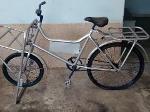 Foto Bicicleta de carga em campo grande - R$300