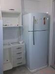Foto Geladeira Duplex Frost Free 403 Litros *...