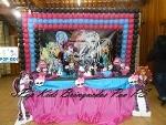 Foto POP KIDS Brinquedos RS - Decoração de Festa...