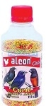 Foto Alcon Club Curio 150g - Aquapet