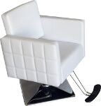 Foto Cadeira Para Cabeleireiro - Holanda -